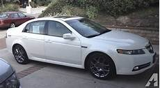 2008 acura tl type s for sale in flintridge california classified americanlisted com