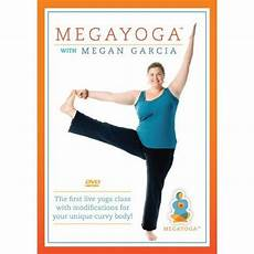 Good Forex Books Yoga For Beginners Nyc | pin on yoga and fat yoga