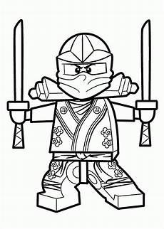 ninjago kostenlose malvorlagen malvorlagen malvorlagenkostenlos ninjago ausmalbilder
