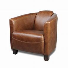 clubsessel leder braun vintage clubsessel in patina braun leder farbe hellbraun