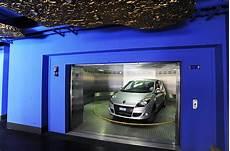 monte voiture garage garage ascenseur pour voiture voiture de garage ascenseur