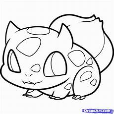 Bulbasaur Coloring Page Zip Bulbasaur Coloring Page Home Sketch Coloring Page