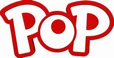 bilder pop pop and tv channel