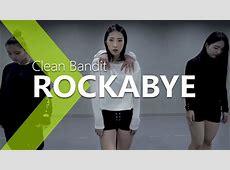 play roxanne clean