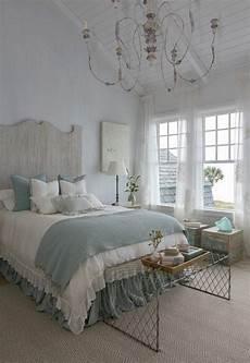 Schlafzimmer Gestalten Landhausstil