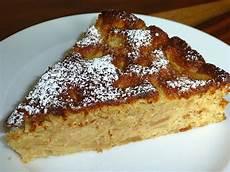 apfelkuchen blech schnell schneller apfelkuchen vom blech sabbel007 chefkoch de