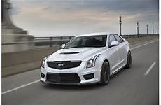 used cars for sale and online car manuals 2007 cadillac cts v electronic throttle control 15 best cars with a manual transmission u s news world report