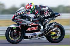 zarco moto gp zarco i am focused on doing well motogp