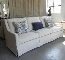 sofa hudson hudson sofa
