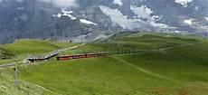 ferrovia a cremagliera ferrovia di cremagliera bayerische zugspitzbahn