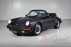 how to fix cars 1987 porsche 911 parking system 1987 porsche 911 carrera carrera stock 1987117 for sale near new hyde park ny ny porsche dealer