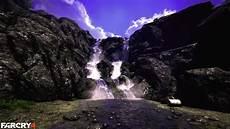 4k hd background wallpaper far cry 4 waterfall 4k 4k ultra fondo de pantalla hd