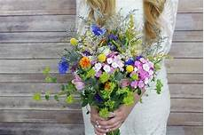 put together the most beautiful rustic wedding with these tips tricks ideas la blog beaut 233