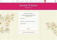 Rsvp Website best websites for wedding guests to rsvp