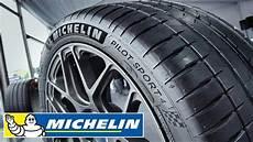 michelin pilot sport 4 review