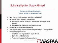application essay study abroad an exercise in worldmaking best student essays iss nl