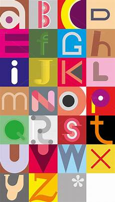 11 best printable alphabet letters designs free premium templates