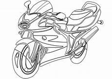 Malvorlagen Kinder Motorrad Motorrad Ausmalbilder 15 Ausmalbilder
