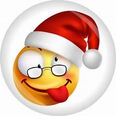 button smiley emoji weihnachten 216 50 mm