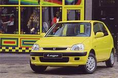 honda logo 2000 2001 used car review review car