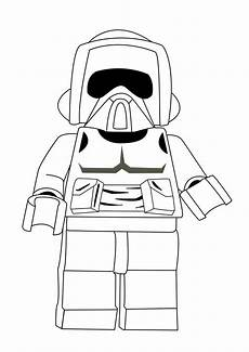 lego wars coloring pages best coloring pages for