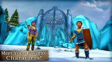 Malvorlagen Info Quest Beast Quest Malvorlagen Malvorlagen Galerie