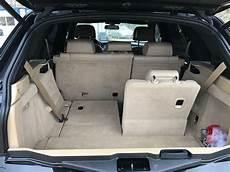 Voiture Diesel Bmw X5 D Occasion 224 Cadaujac Moins De