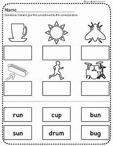 spelling worksheets vowel sounds 22449 u worksheet by b of the classroom tpt