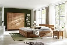 Schlafzimmer Komplett Schrank Bett Nachtkommode