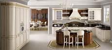 Italienische Möbel Klassisch - klassisch adda m 246 bel die beste m 246 bel aus italien