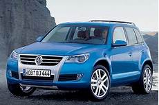 2008 volkswagen golf suv will look like this news top speed