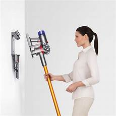 dyson staubsauger v8 dyson v8 absolute cordless bagless vacuum cleaner