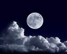 avez vous d 233 j 224 vu une lune m6 m 233 t 233 o
