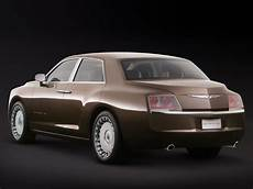2019 chrysler cars 2019 chrysler imperial review production redesign