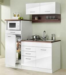 Miniküche Mit Geräten - held m 214 bel minik 252 che 187 breite 160 cm 171 in 2019 hausbau
