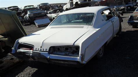 Dodge Polara 67