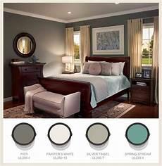 restful bedrooms bedroom color schemes bedroom colors