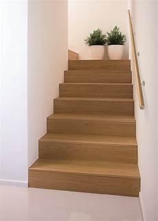 corrimano per scale interne in legno corrimano in legno per scale interne con corrimano prezzi