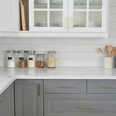 Subway Tile Backsplash Ideas For The Kitchen Calacatta Gold Subway Tile And Countertop Ideas Aspiration