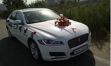 jaguar car rental book luxury jaguar in amritsar at affordable rates
