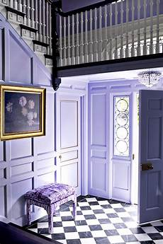 12 best paint colors interior designers favorite wall