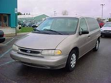 manual cars for sale 1996 ford windstar seat position control 1996 ford windstar gl for sale in pontiac michigan classified americanlisted com