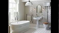 victorian style bathrooms design youtube