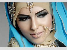 Wedding Dress Arabic and Pakistani 2014 Collection for Women
