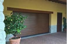 porte garage sezionali prezzi offerta portone sezionale simil legno mod medici