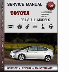 how to download repair manuals 2005 toyota prius electronic throttle control 2005 toyota prius repair manual