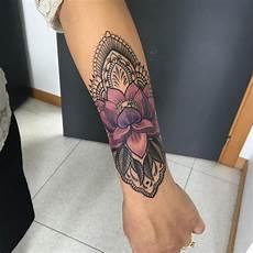Fotos De Tatuagens No Antebra 231 O Masculino E Feminino Top