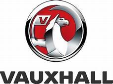 Vauxhall Motors  Wikipedia