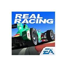 jeux de voiture reel les 17 meilleurs jeux de voiture de course gratuits sur