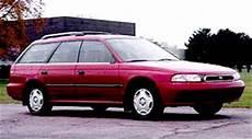 how to fix cars 1996 subaru legacy lane departure warning 1996 subaru legacy specifications car specs auto123